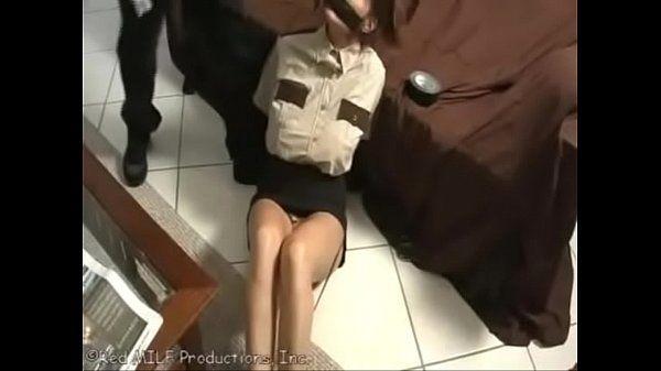 Officer Rachel Steele