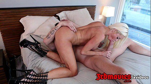 nikita-von-james-blonde-fuckstar-720p-tube-xvideosHD