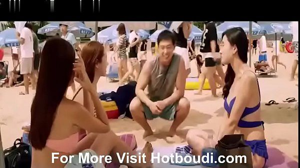 Three Summer Night (2015)Hot Sex Scene