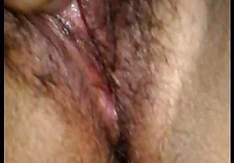 Video 001 - 2 min