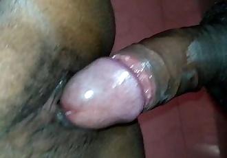 Chut Fuck - 2 min