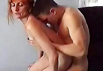 Russian Wifes