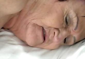 Shaved Vagina