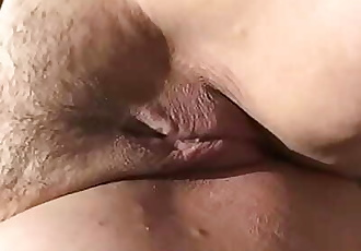 Cheating outdoor sex with girlfriends old blonde mother 6 min