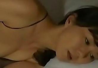 mom becomes my sex slaveDirtyjav.com 1 h 55 min