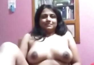 desi big boob nude tantchen