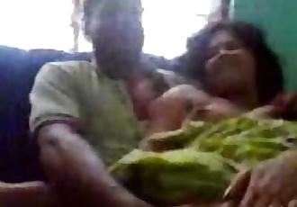 desi randi bhabhi fucked by husband friend 56 sec