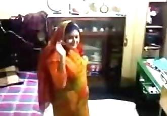 desi bhabhi bangla hot video 5 min