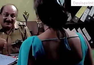 Desi Girl Sex Short Movie With His Boyfriend 16 min