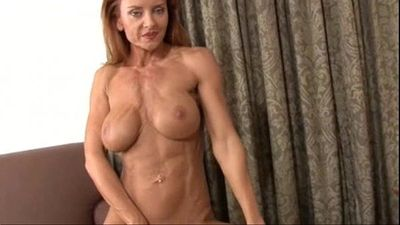 Cougar Janet Mason - her profile at Naughty4You.com - 4 min