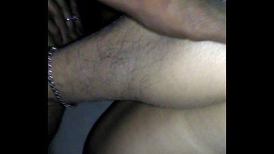 Chandigarh wife fucked and enjoying a lot and moaning loudly - 1 min 42 sec
