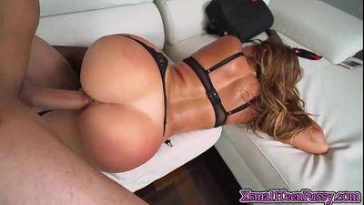 Julianna Vega