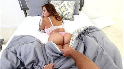 julianna vega big ass