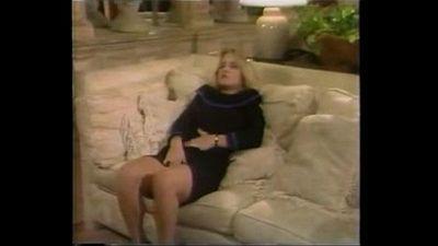 Hypnotic Sensations1985 Christy Canyon, Ginger Lynn