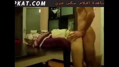 Arab Sex Mature Maroc 2 - 2 min