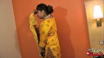 インド pornstar セクシー babe rupali - 2 min hd