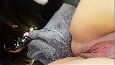 Wife squirting while driving - I am from find me at meet me on date her from 2h - 2 min