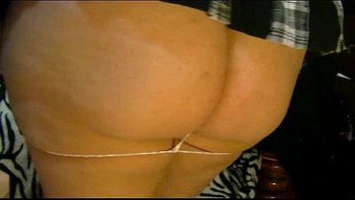 Plump Ass, Fat Titties preview - 1 min 0 sec