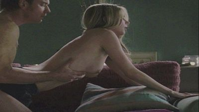 Angelina Jolie & Michelle Williams Nude In HD: https://goo.gl/HY87NL - 8 min