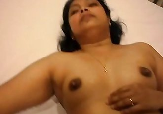 south indian couple sex 2 - 3 min