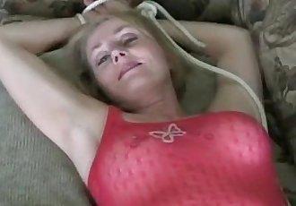 Cum Slut Amateur GMILF