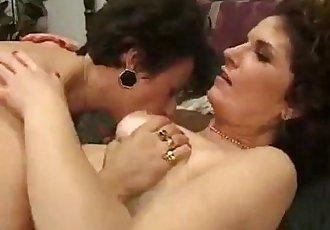 Classic Hot Mature Candy CoozeAngela Cee