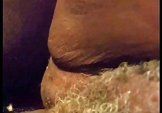 granny takin dick - shessothick.com - 57 sec