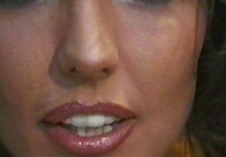 Cocksucking Anna Malle - 8 min
