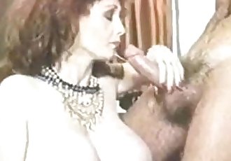 leanne lovelace vintage facial from sexprofiles.org