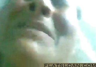 Desi mature bhabhi fucked - 6 min