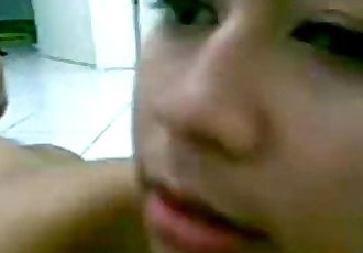 Anak sini Indo amateur cams - 7 min