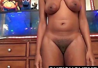 INTENSE VAGINA SQUIRT BY AMATEUR PORN STAR MSNOVEMBER SQUIRTING IN YOUR FACE POV - 8 min HD+