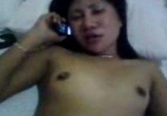 tante 迪 漾 - 2 min