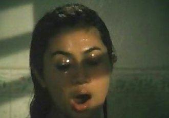 diana Zubiri - itlog -1 - 48 sec
