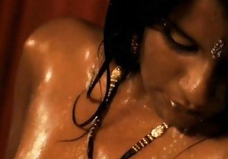 色情 和 性感的 印度 移動 - 11 min hd