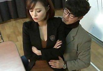 Son Ye Jin Korean Girl pikiniporn.com - 58 min