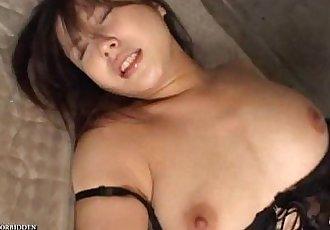 未經審查 日本 小組 性愛 - 5 min