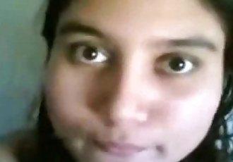 孟加拉国 糟糕 性感的 女孩 马 风格 性爱 她的 朋友 上 adultstubeco - 4 min