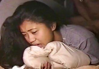 亚洲 肛门 业余的 免费的 亚洲 hd 色情 videoxhamster 铁杆 - abuserporncom - 9 min