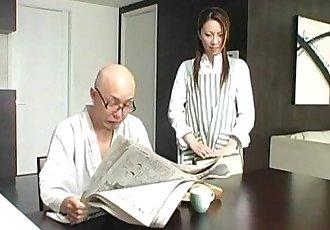 巴 Hinatsu 游樂設施 蠢蛋 - 10 min