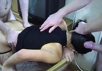 独家 场景 tan 泰国 业余的 青少年 获取 双 穿透 10 英寸 在 的 vag - 6 min