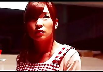 FIFTY SHADES OF INFIDELITY - JAV PMV