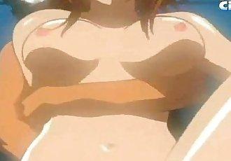 ?#19994;?更多 免费的 无尽的 亚洲 动画 卡通 他妈的 女同性恋 D 怪物 触手 视频 在 besth - 1 min 0 sec