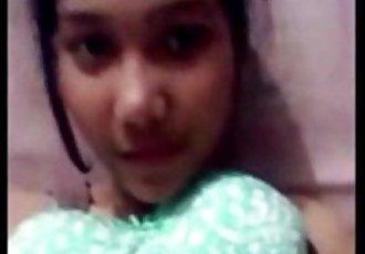Regine Escueta PMMS Student Scandal - www.kanortube.com - 1 min 11 sec