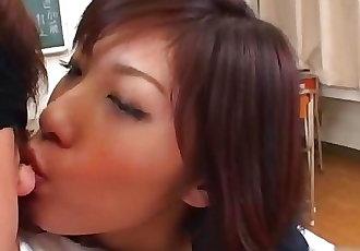 日本 娃娃 15 N