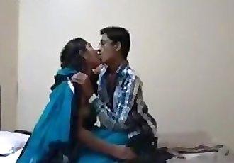 印度 devar 是 在这里, 对于 bhabhis 他妈的 wwwniharikagoswamiin