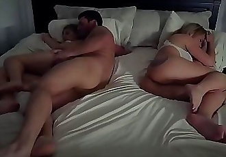 Three duddys daughters full movie and taboo heat Stepdads Side Of 8 min HD
