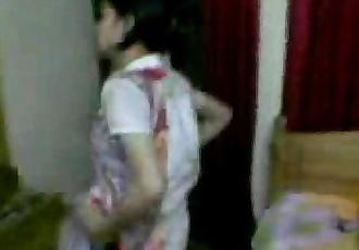 India Mamada compillation - 28 min