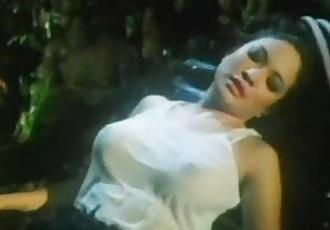 Amanda Page - Sobra sobra labis labis hot scene - www.kanortube.com - 5 min