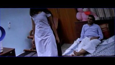 foot-gag-indian-girl-forced-sex-videos